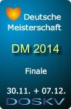 DM 2014